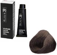 BLACK Sintesis Color Creme Краска для волос 2.05 - Перец