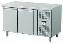Стіл холодильний FROSTY SNACK 2100TN