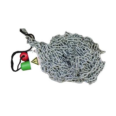 Удлинитель цепи до 8 м