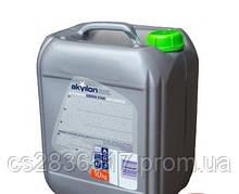 AKVILON Antifreeze Extra G11 (Антифриз зеленый) 10Л