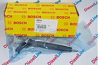 Форсунка Mercedes (Vito, Sprinter, Viano) 0445115069 Bosch