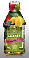 Добриво ROST-MASTER ELIT, для цитрусових рослин  300мл