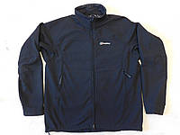 Куртка мужская Berghaus SoftHell Р50 (Оригинал)