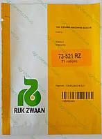 Семена томата Дофу F1 (73-521)(Doufu F1) 100с, фото 1