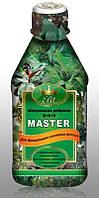 Добриво ROST-MASTER ELIT, для декоративно-листяних рослин 0,3л