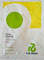 Семена  томата Лилос F1 (Lilos F1) 1000с, фото 1