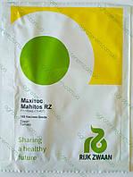 Семена томата  Махитос F1 ( Mahitos RZ ) (73-407) 100с, фото 1
