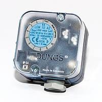 Датчик давления DUNGS LGW 150 A2 (LGW150A2)