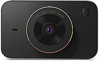Видеорегистратор MiJia Car DVR Camera Black
