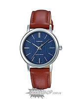 f1e15168 Оригинальные часы Casio в Украине. Сравнить цены, купить ...