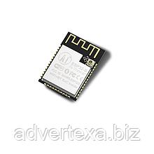 ESP-WROOM-32 ESP32 Bluetooth и WI-FI с гнездом для антенны двухъядерный процессор