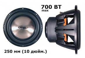 Автосабвуфер Boschmann VT-10KRL, фото 2