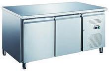 Стіл холодильний FROSTY GN 2100TN