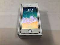 IPhone 6 16 gb с глюками, фото 1