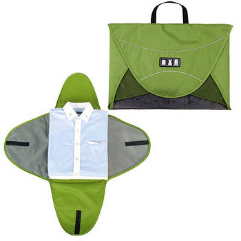 Папки-органайзери для сорочок, штанів та спідниць