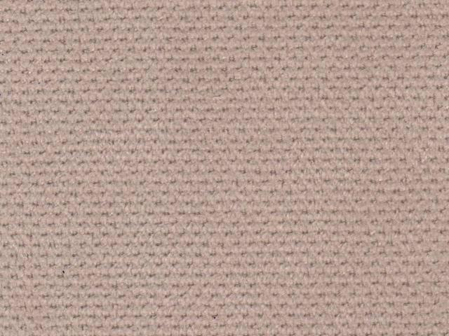 Риними  (ткань)