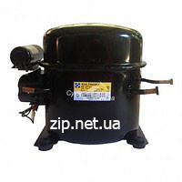 Компрессор WJ 2440 ZK-P, R-404/507, (967w), (24.2 куб.),  для холодильника, морозилки
