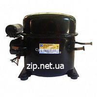 Компрессор для холодильника AE 1370 Y R-134a (185w)