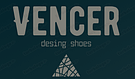 Vencer desing shoes