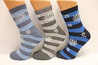 Махровые женские носки тэрмо KJPE, фото 1