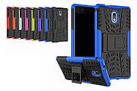 Чехол Armor для Nokia 1