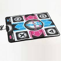 Коврик для танца Dance Mate TV + PC, фото 2