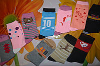 Дитячі шкарпетки. 6-8лет