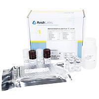 Набор реагентов Антимюллеров гормон АМГ/МІФ, Ansh Labs (США)