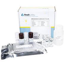 Набір реагентів Антимюллеров гормон АМГ/МІФ, Ansh Labs (США)