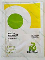 Томат Мануса F1 ( 73-909 ) 100 c. / Manusa RZ, фото 1