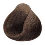 BLACK Sintesis Color Creme Краска для волос 6.06 - Теплый темно-русый, фото 2