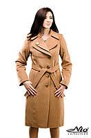 Пальто Венера осень