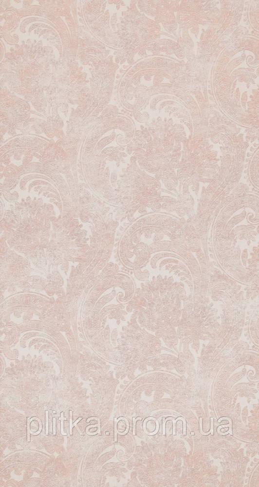 Обои BN International коллекция Riviera Maison артикул 18381
