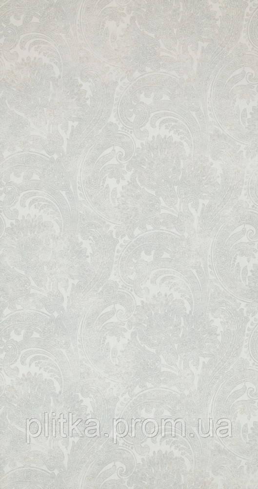 Обои BN International коллекция Riviera Maison артикул 18382