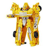 Трансформер Hasbro Transformers 6 Заряд Энергона Мощь Bumblebee (E0698-E0759)