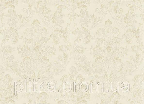 Обои Decori & Decori коллекция ArteMia артикул 43913, фото 2