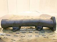 Коллектор выпускной правый  задний ЯМЗ 7511-1008025  производство ЯМЗ