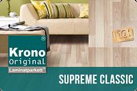 Krono Original Supreme Classic / Супрем Классик
