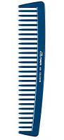 Расчёска №408 «Blue Profi Line» для длинных волос