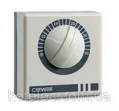 Механічний Терморегулятор Cewal