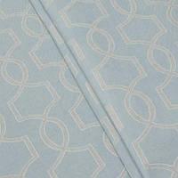 Декоративная ткань, абстракция