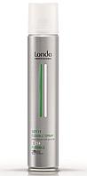 Лак для волос нормальной фиксации Londa Professional Finish Flexible Spray Set It, 300 ml