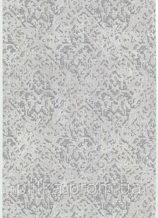 Обои Decori & Decori коллекция Forme артикул 44928, фото 2
