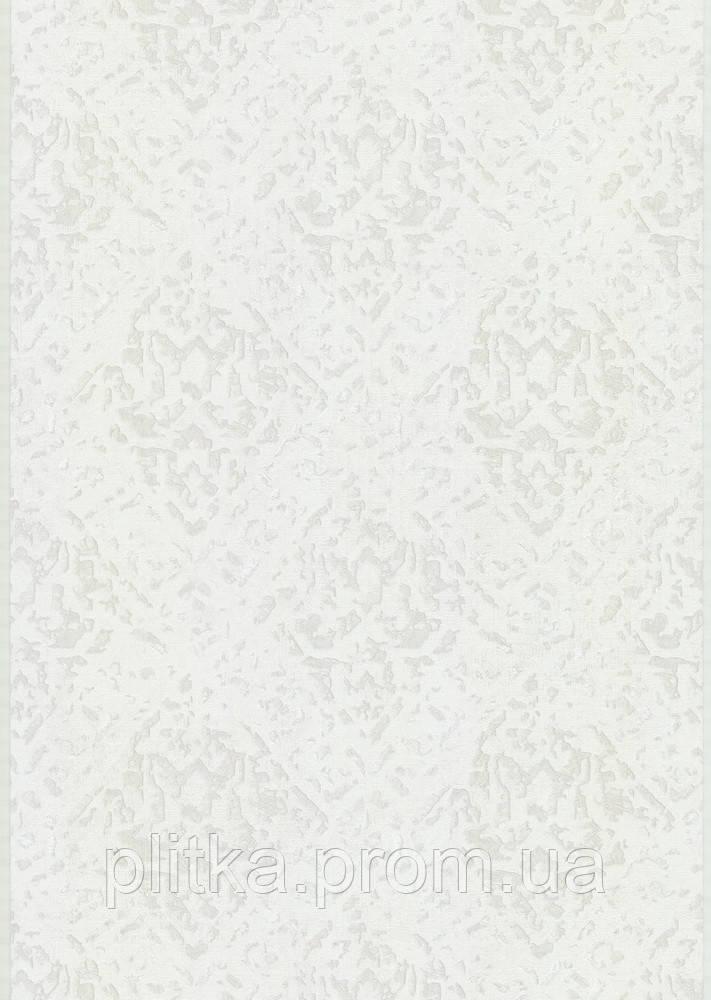 Обои Decori & Decori коллекция Forme артикул 44929
