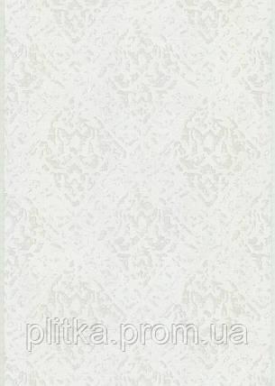 Обои Decori & Decori коллекция Forme артикул 44929, фото 2