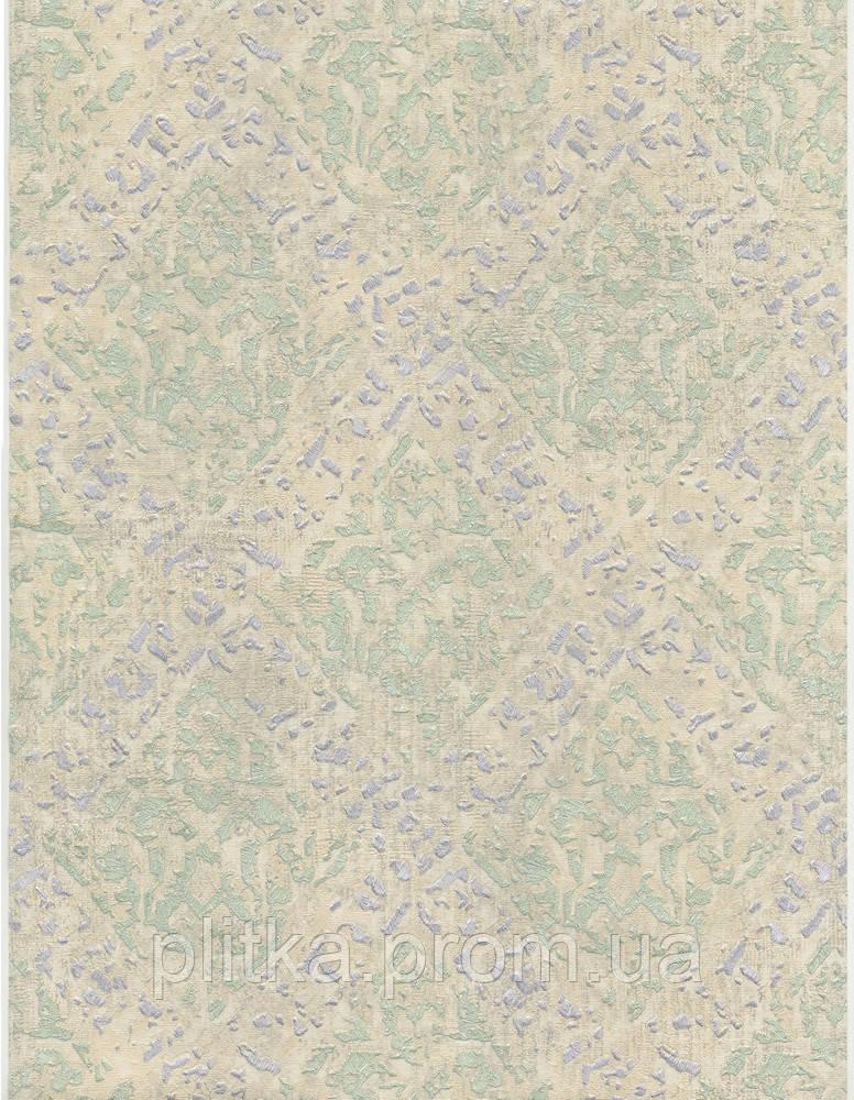 Обои Decori & Decori коллекция Forme артикул 44932