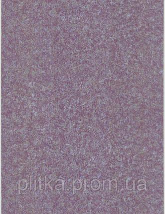 Обои Decori & Decori коллекция Forme артикул 44954, фото 2