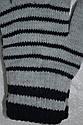 Перчатки для мальчика Olaf утепленные флисом (MargotBis, Польша), фото 2