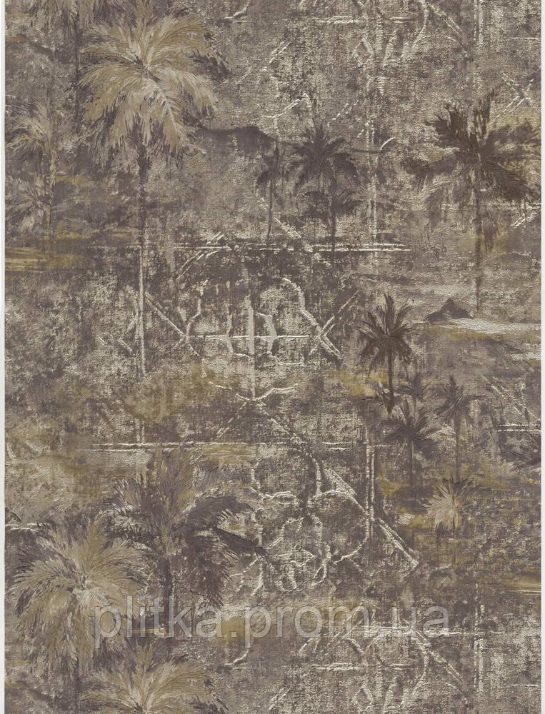 Обои Decori & Decori коллекция Forme артикул 44981