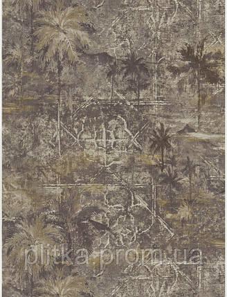 Обои Decori & Decori коллекция Forme артикул 44981, фото 2
